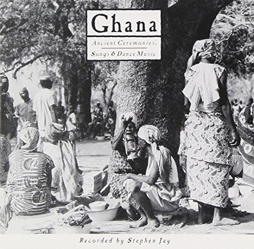 ghana-ancient-ceremonies-s-ghana-ancient-ceremonies-song