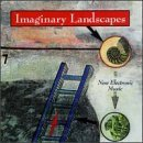 imaginary-landscapes-new-elec-imaginary-landscapes-new-elec-various