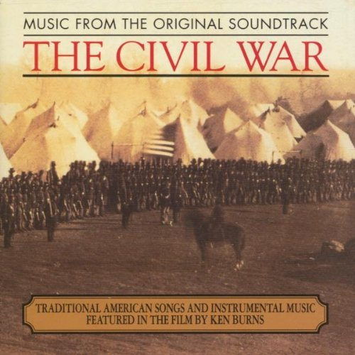 Various Artists Civil War