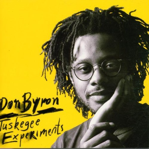 don-byron-tuskegee-experiments