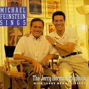 michael-feinstein-sings-jerry-herman-songbook