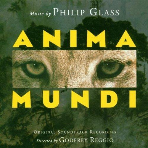 anima-mundi-soundtrack-music-by-philip-glass
