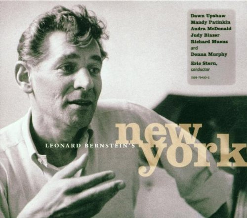 l-bernstein-new-york-patinkin-upshaw-murphy-blazer-stern-orch-of-st-lukes