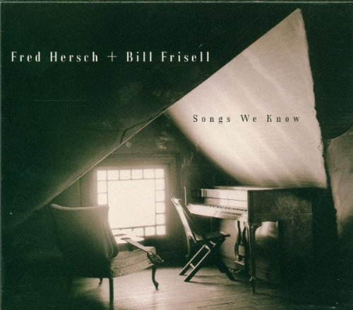 hersch-frisell-songs-we-know