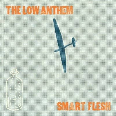low-anthem-smart-flesh-deluxe-ed-2-cd