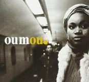 Oumou Sangare Oumou 2 CD Set