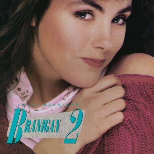 Laura Branigan Branigan 2 CD R