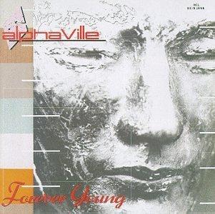 Alphaville/Forever Young