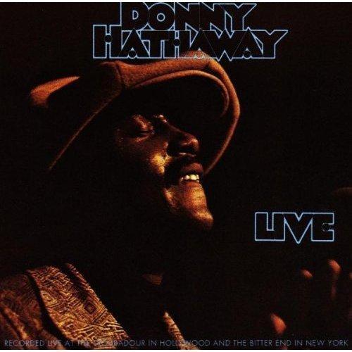 donny-hathaway-live-import-deu