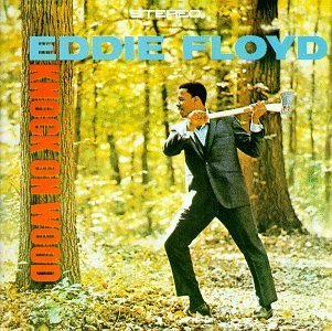 eddie-floyd-knock-on-wood