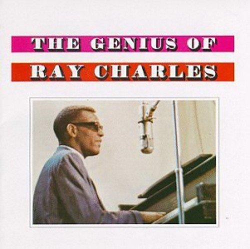 ray-charles-genius