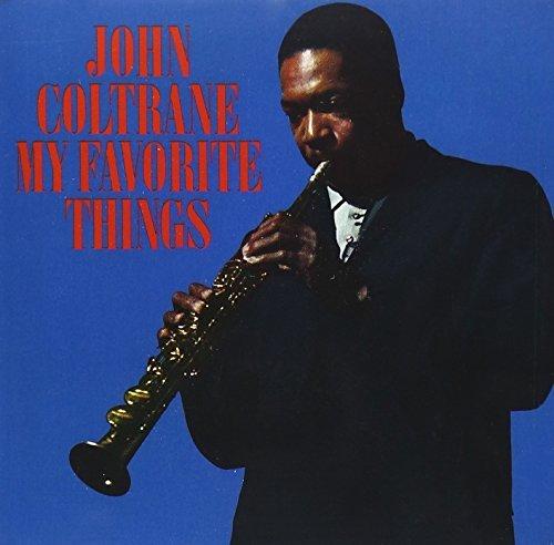 john-coltrane-my-favorite-things