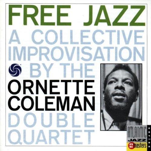 ornette-coleman-free-jazz