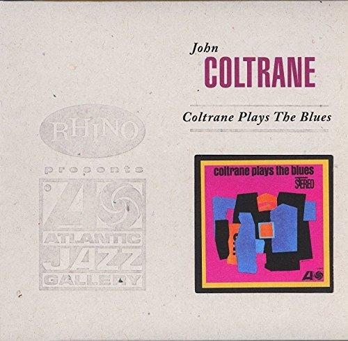john-coltrane-plays-the-blues
