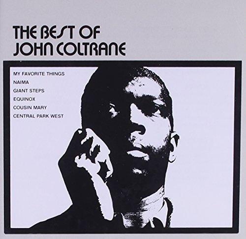 John Coltrane/Best Of@MADE ON DEMAND