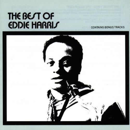 eddie-harris-best-of-eddie-harris
