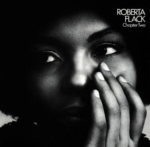 roberta-flack-chapter-two