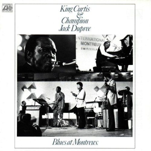 curtis-dupree-blues-at-montreux