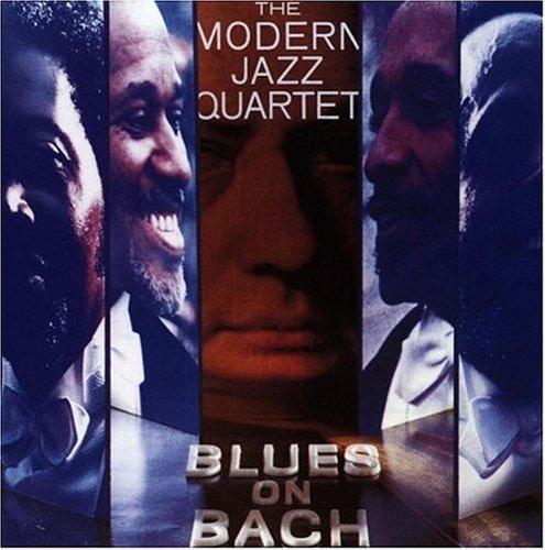 modern-jazz-quartet-blues-on-bach