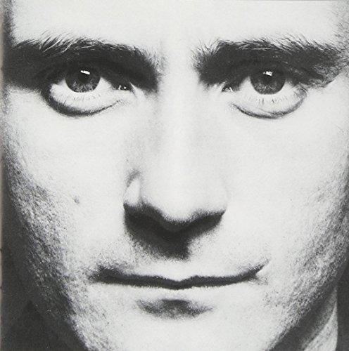 Phil Collins/Face Value