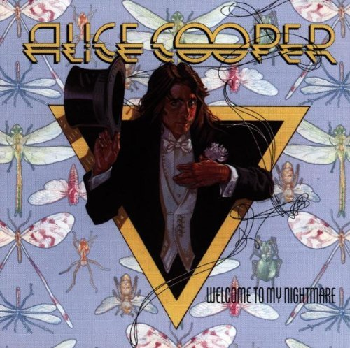 alice-cooper-welcome-to-my-nightmare