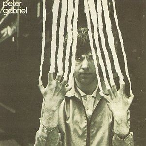 peter-gabriel-peter-gabriel-second-s-t-album
