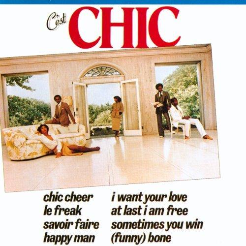 chic-cest-chic