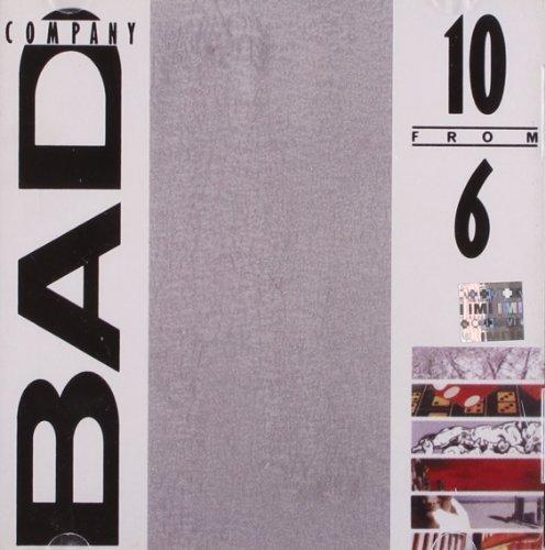 bad-company-10-from-6