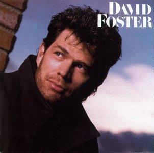 david-foster-david-foster