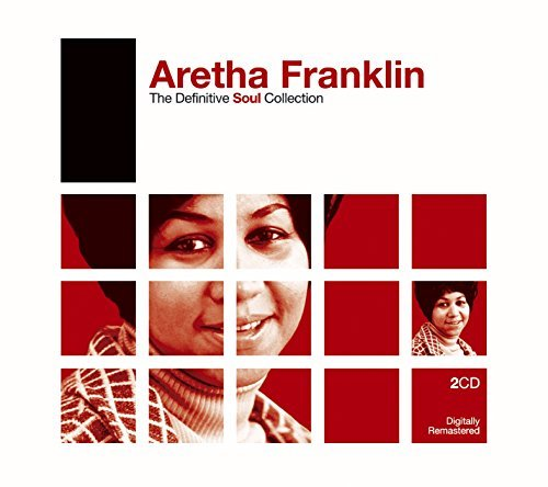 aretha-franklin-definitive-soul-2-cd-set