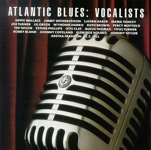 atlantic-blues-vocalists
