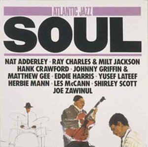 atlantic-jazz-soul-charles-jackson-harris-curtis-atlantic-jazz