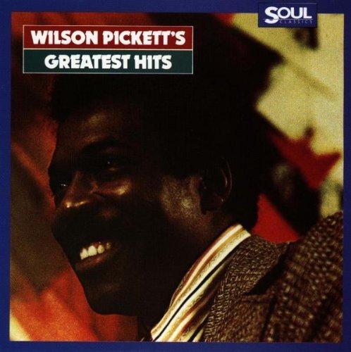 wilson-pickett-greatest-hits