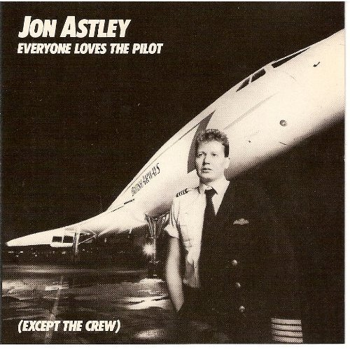 jon-astley-everyone-loves-the-pilot