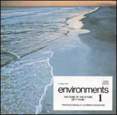 environments-psychologically-ultimate-seash