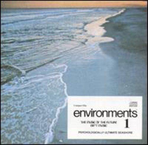 environments-psychologically-ultimate-seash