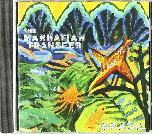 manhattan-transfer-brasil