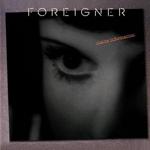foreigner-inside-information
