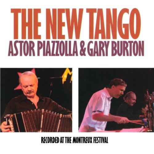 piazzolla-burton-new-tango-cd-r