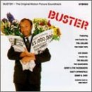 Buster Soundtrack