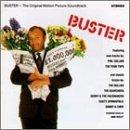 Buster/Soundtrack