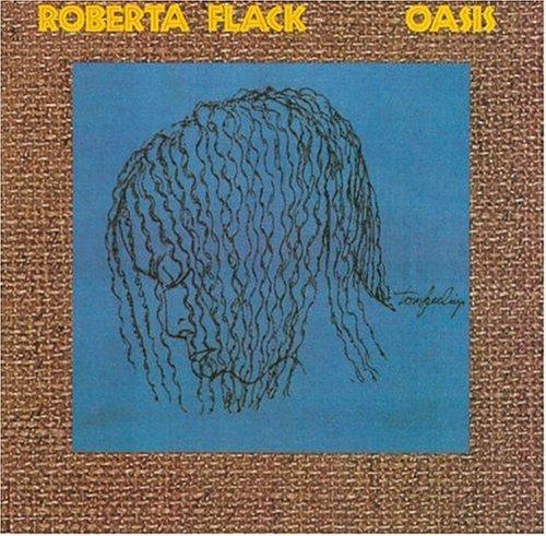 roberta-flack-oasis