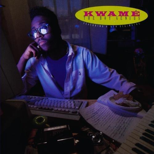 kwame-the-boy-genius-kwame-the-boy-genius-cd-r