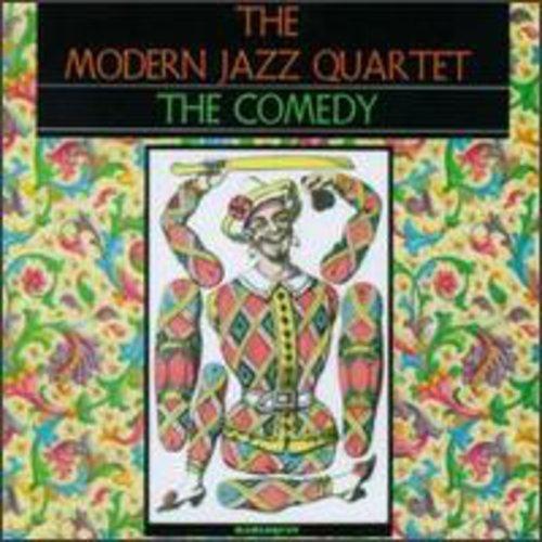 modern-jazz-quartet-comedy