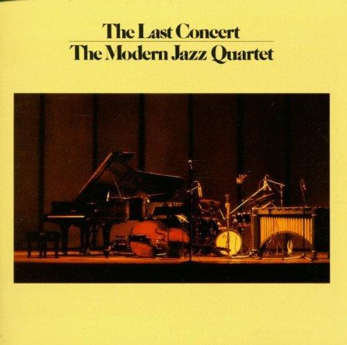 modern-jazz-quartet-complete-last-concert-2-cd-set