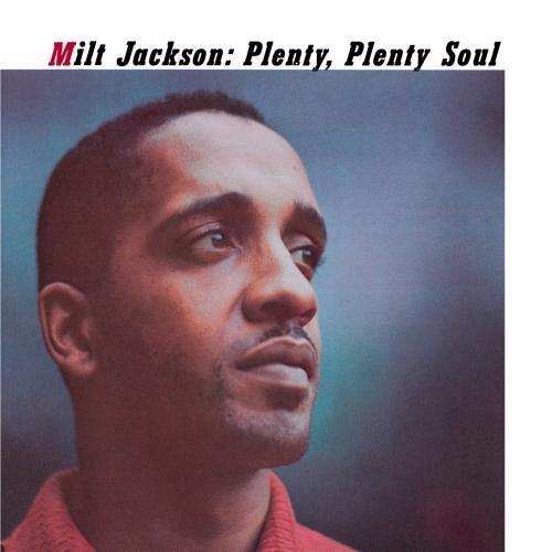 milt-jackson-plenty-plenty-soul-cd-r