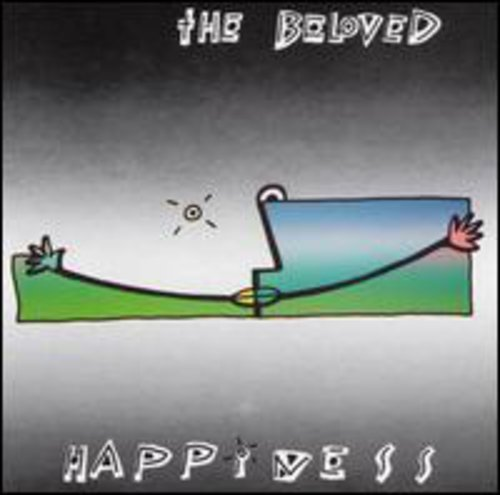 Beloved/Happiness