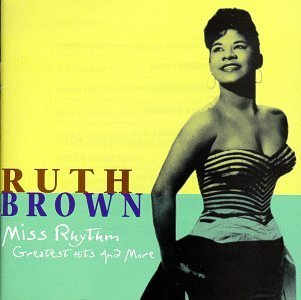 ruth-brown-miss-rhythm-2-cd-set