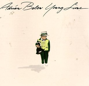 adrian-belew-young-lions
