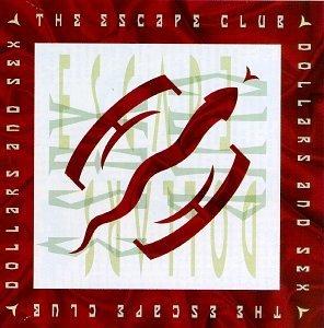 escape-club-dollars-sex-cd-r